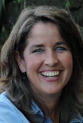 Libby Hoffman